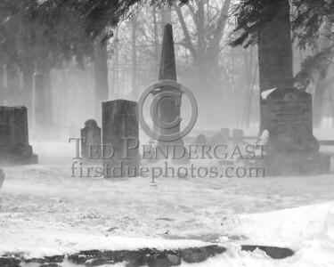 Lincoln,MA Old Cemetery off Trapelo Road