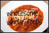 minestronesoup-with-bone-broth-picnik-wp-wholesome-wholefoods