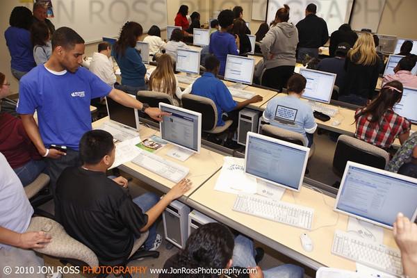 "<center><span> <span style=""font-size: 125%;color: #CC6633;"">Financial Aid Workshop</span><br> <span style=""font-size: 90%;color: #CC6633 ;"">Broward College Central Campus<br>2/20/2010</span><br><br>"