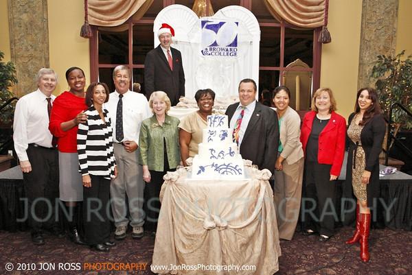 "<center><span> <span style=""font-size: 125%;color: #CC6633;"">Employees Holiday Event</span><br> <span style=""font-size: 90%;color: #CC6633 ;"">Signature Grand Resort (Davie, FL)<br>12/3/2010</span><br><br>"