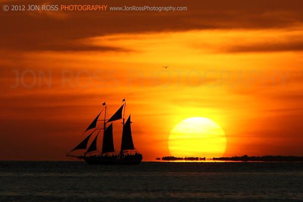 "<center><span> <span style=""font-size: 125%;color: #CC6633;"">Key West</span><br> <span style=""font-size: 90%;color: #CC6633 ;"">Key West, FL<br>10/12/2012</span><br><br>"