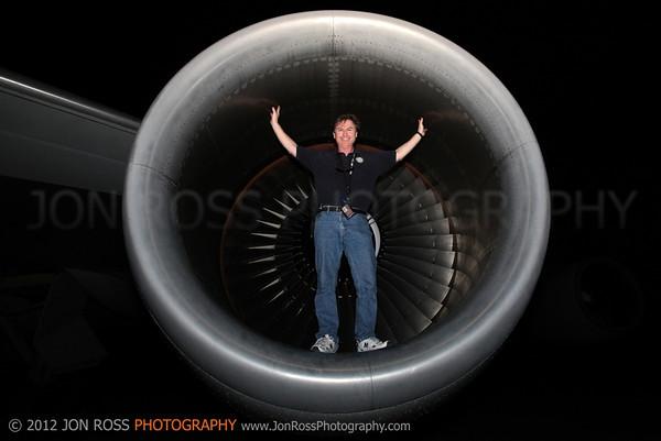 """<center><span> <span style=""""font-size: 125%;color: #CC6633;"""">747-400 Tour</span><br> <span style=""""font-size: 90%;color: #CC6633 ;"""">MIA Airport, FL<br>2/20/2012</span><br><br>"""