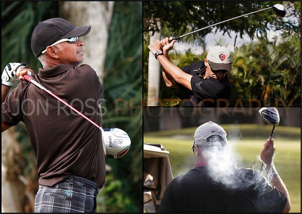 "<center><span> <span style=""font-size: 125%;color: #CC6633;"">NATCA Golf Tournament</span><br> <span style=""font-size: 90%;color: #CC6633 ;"">Davie, FL<br>10/22/2012</span><br><br>"