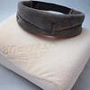Tempur Travel Pillow and Sleep Mask