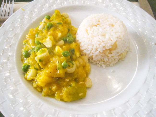 Locro de zapallo is just one of many peruvian food options for vegetarians. Vegetarians in Peru need not worry, check out this list of great vegetarian food in Peru.