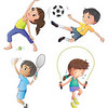 mn_sport_set_05
