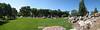 Delta City Park