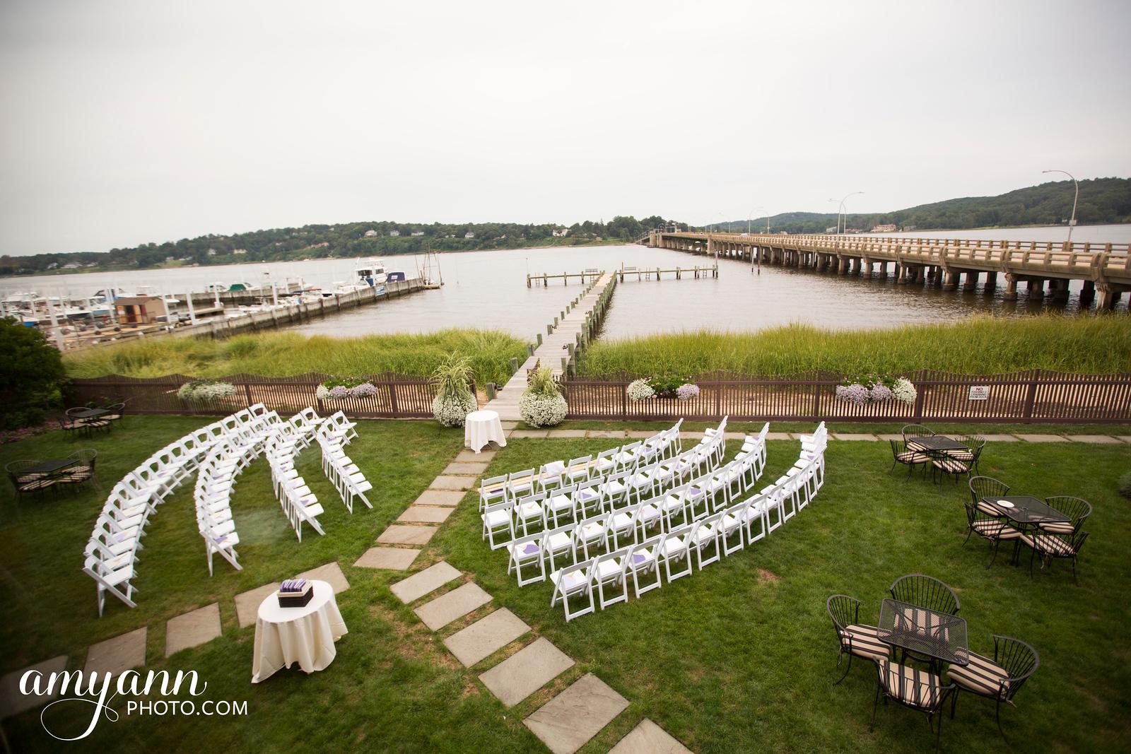 liznick_wedding24