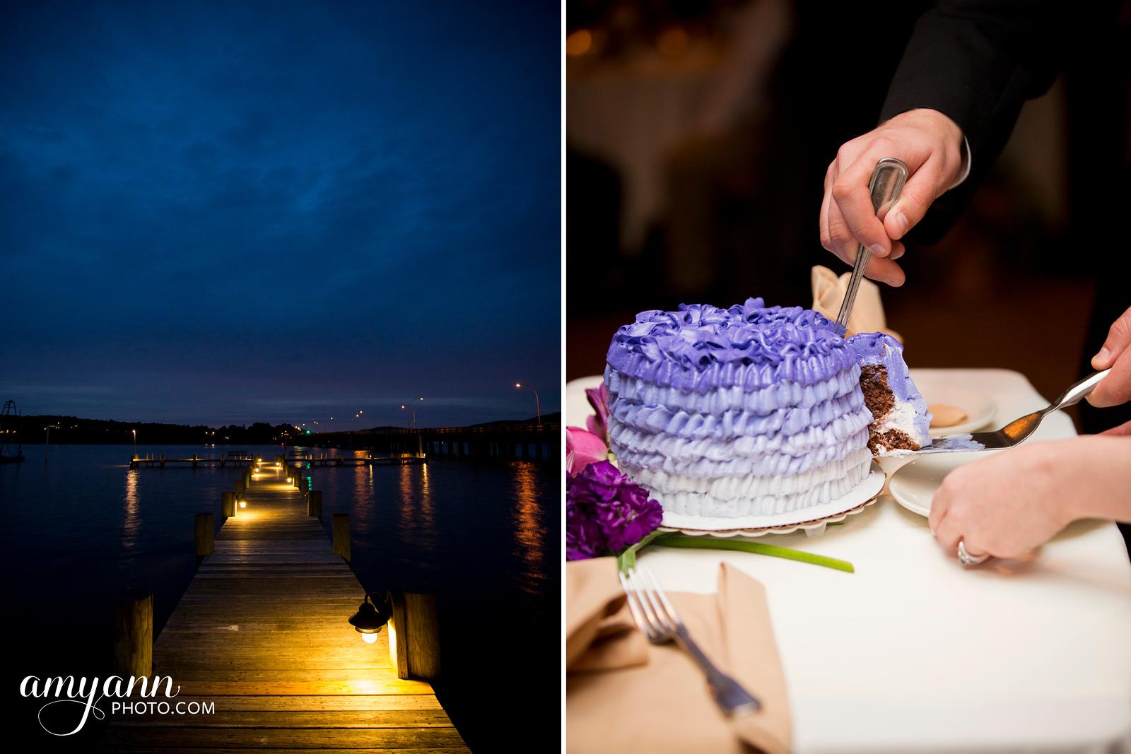 liznick_wedding66