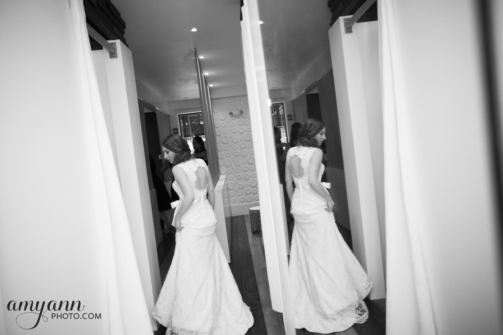liznick_wedding09