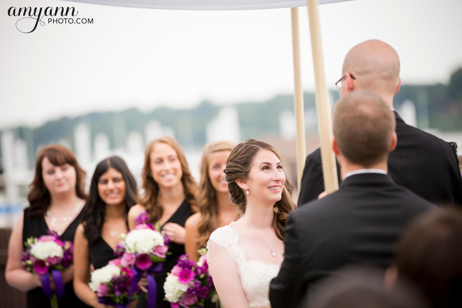 liznick_wedding31