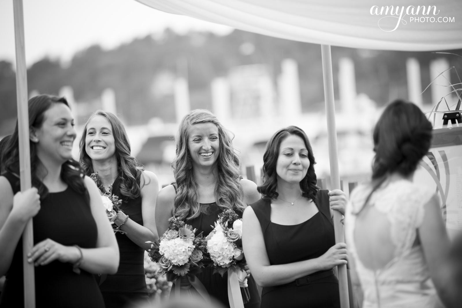 liznick_wedding39