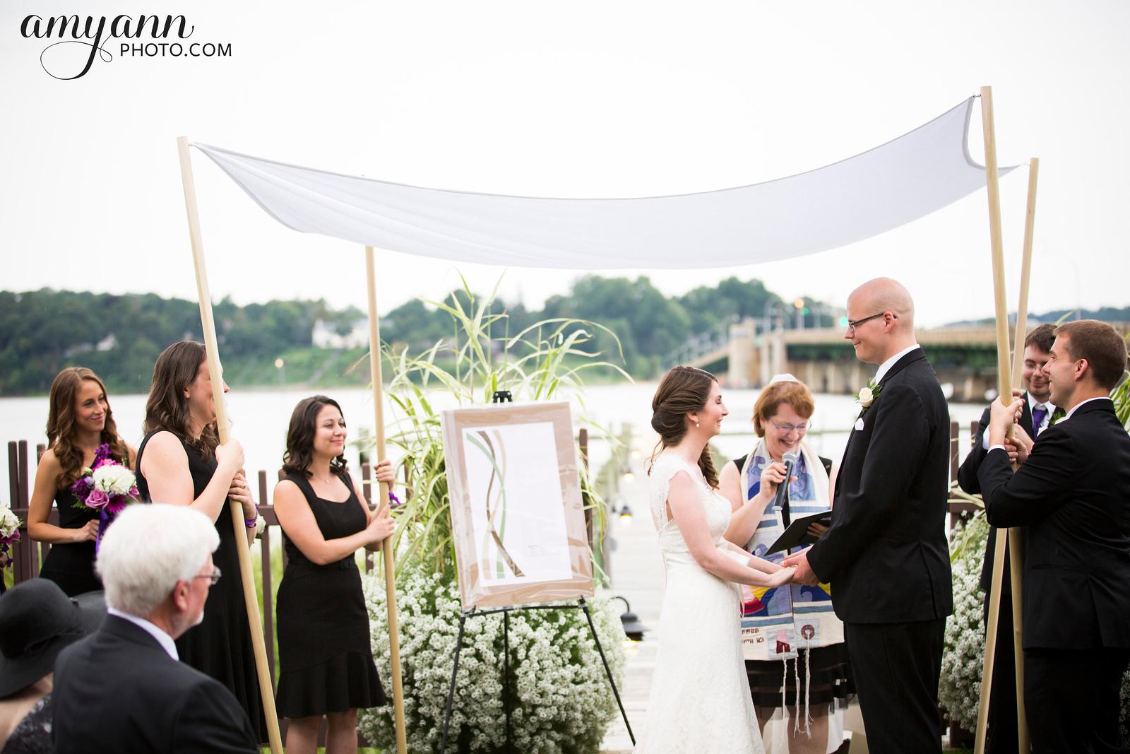 liznick_wedding34