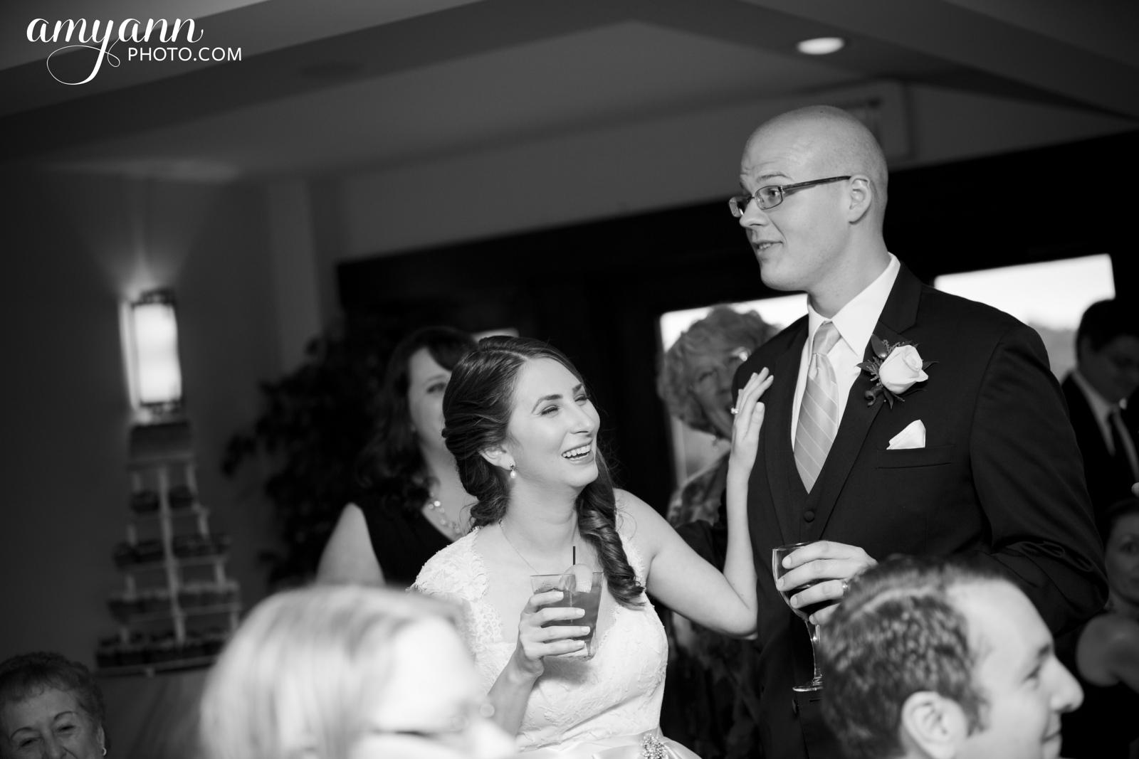liznick_wedding48