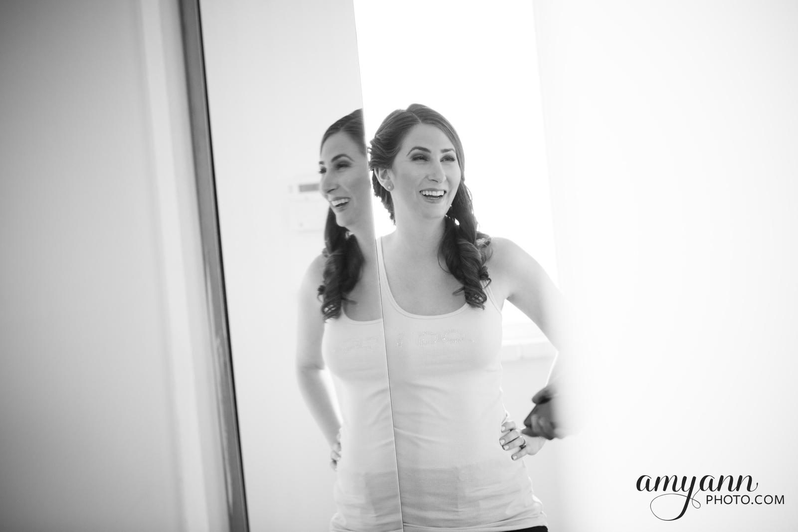 liznick_wedding03