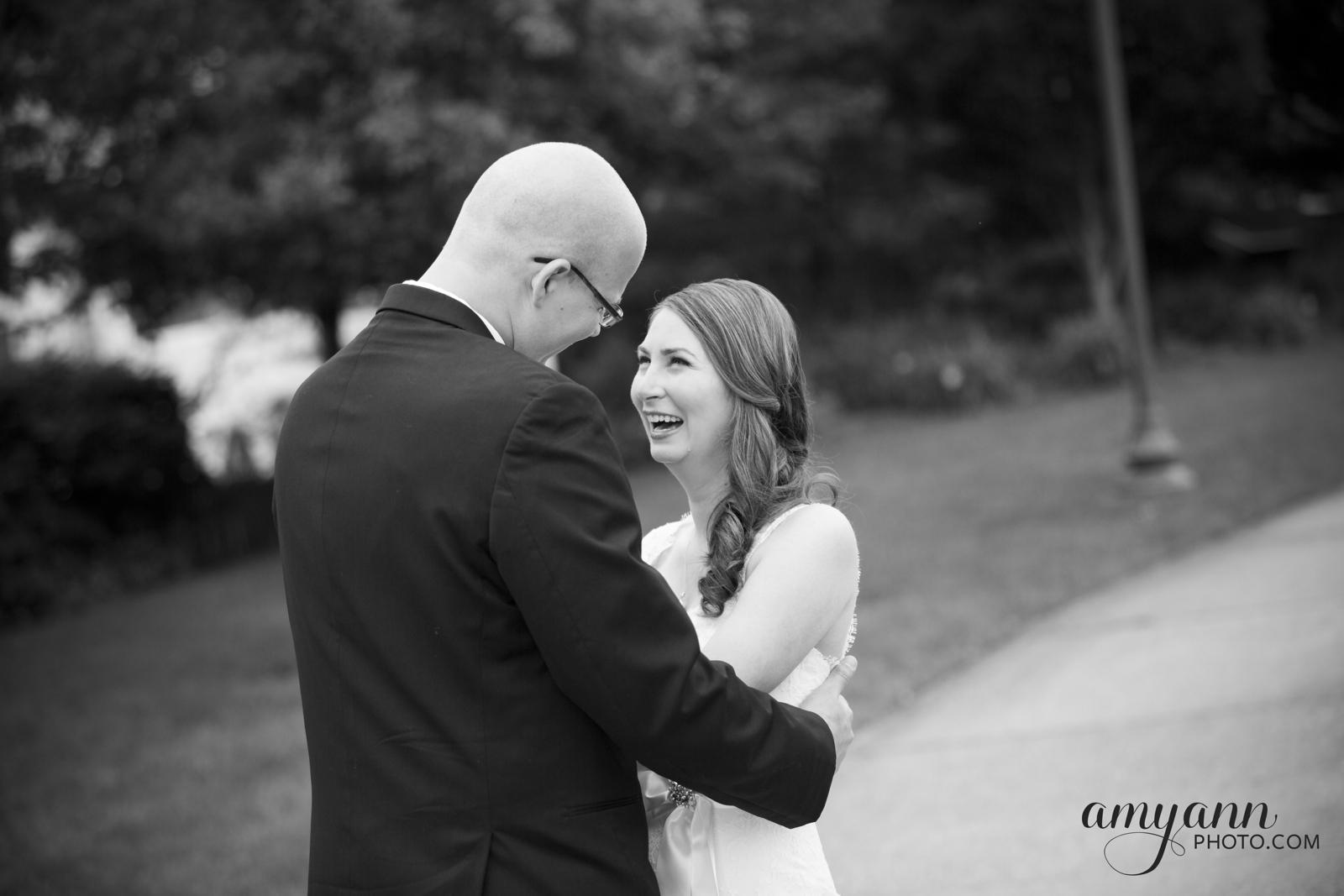 liznick_wedding12