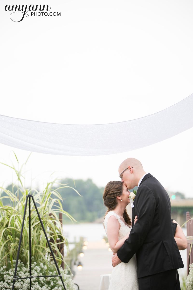 liznick_wedding44