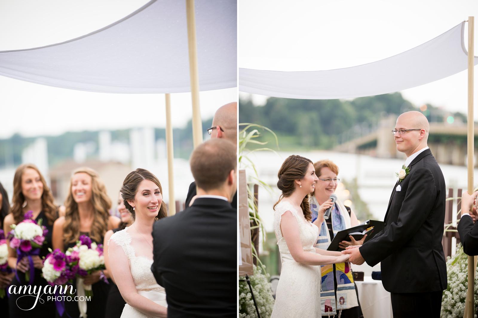liznick_wedding33