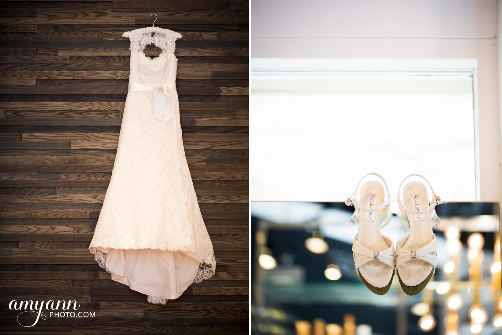 liznick_wedding01