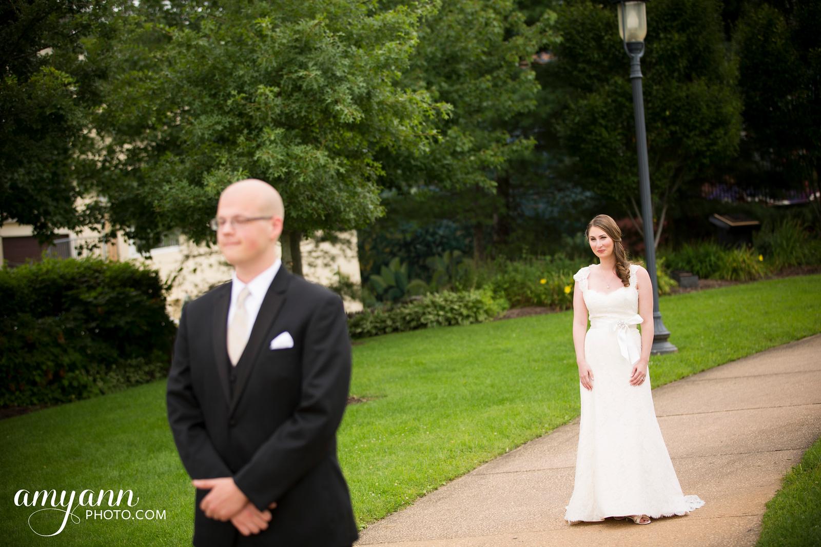 liznick_wedding10