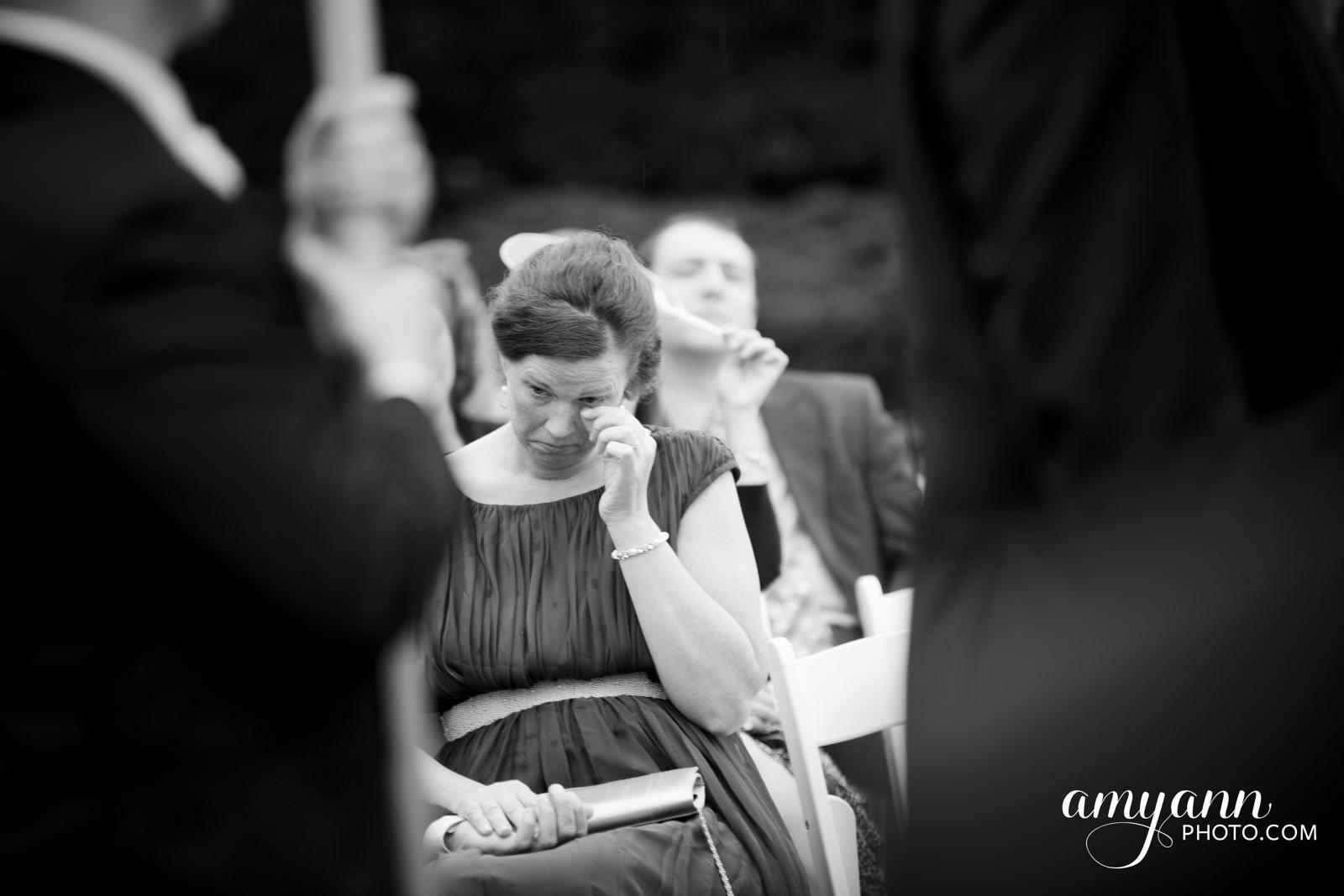 liznick_wedding38