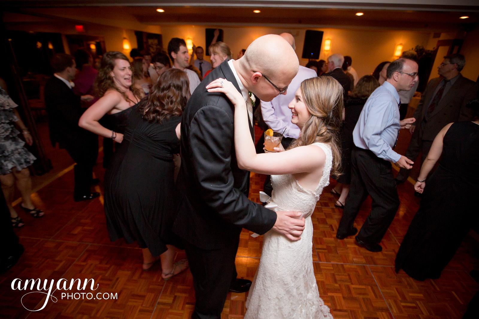 liznick_wedding68