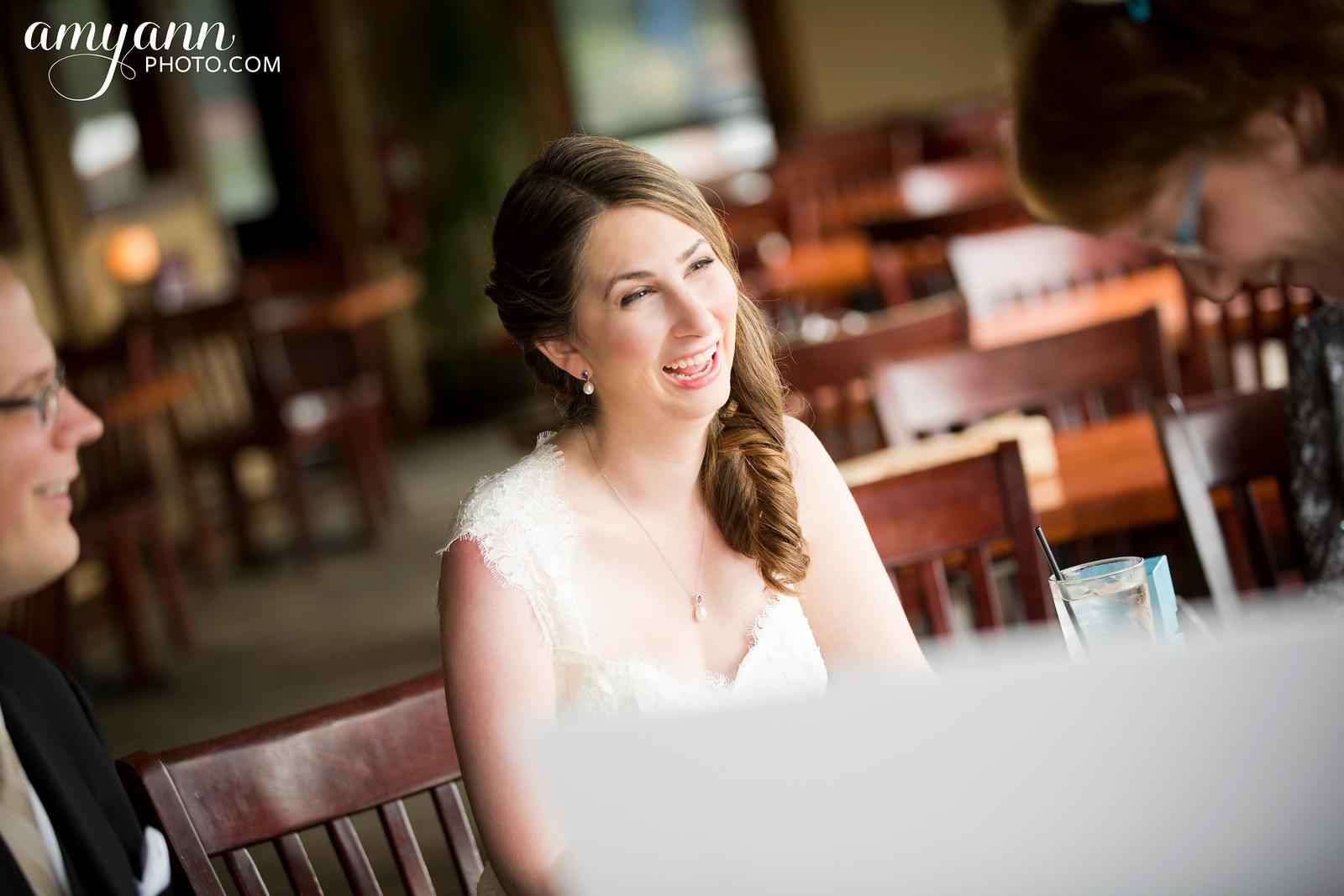 liznick_wedding21
