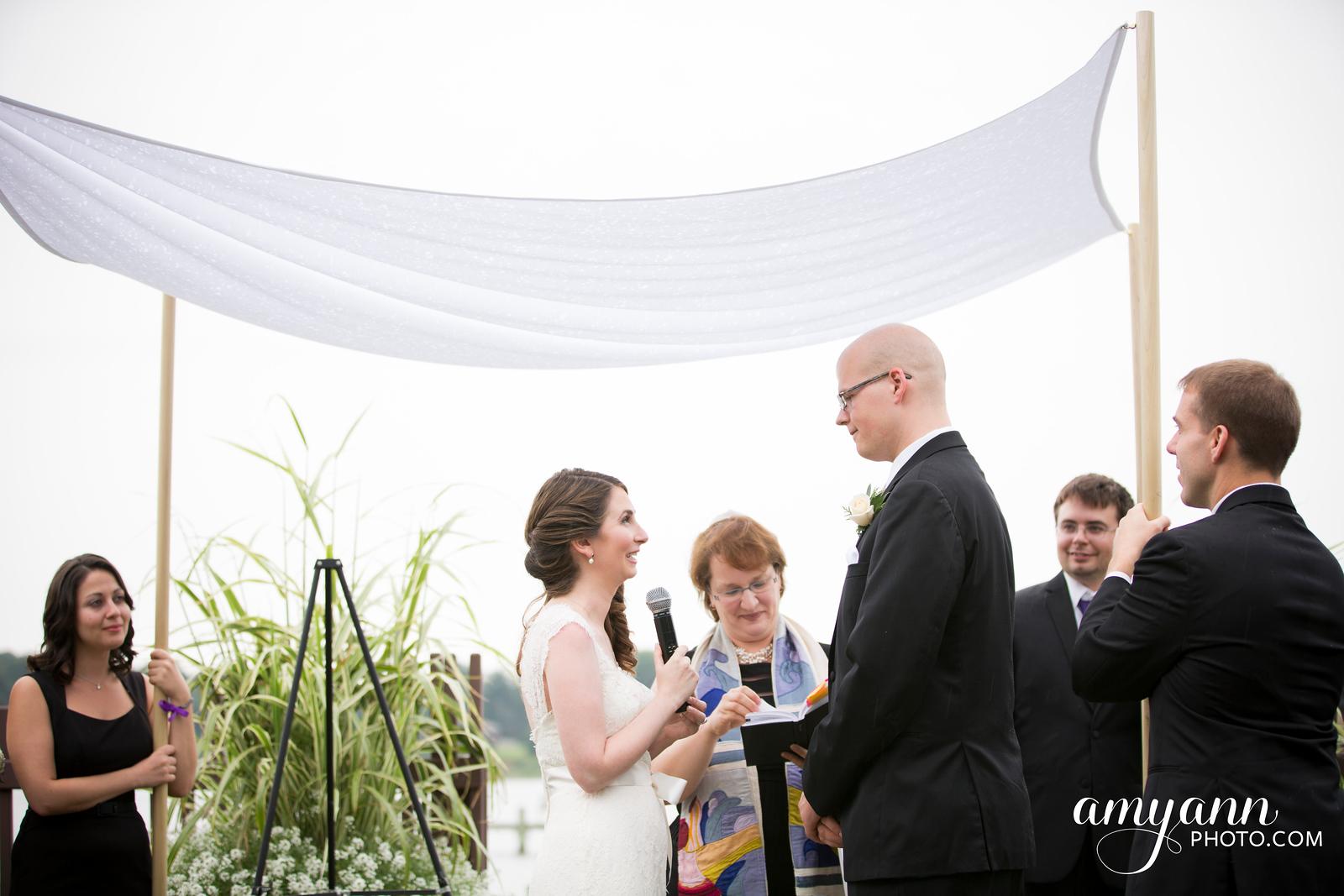 liznick_wedding43