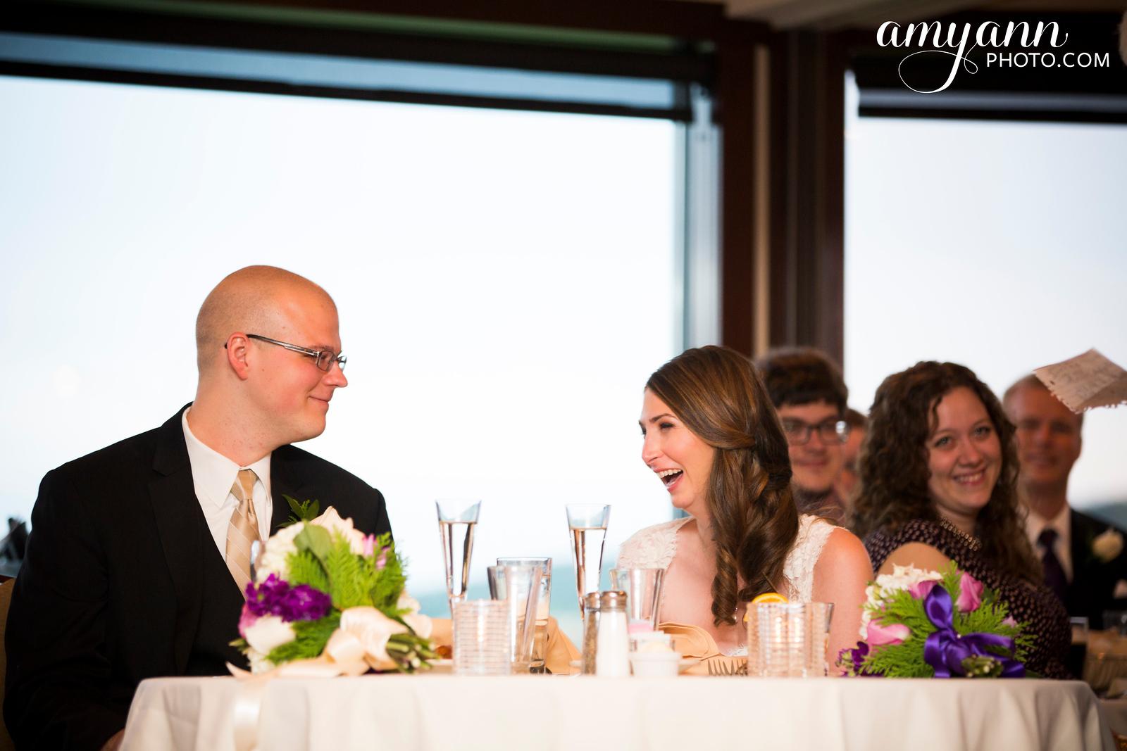 liznick_wedding53