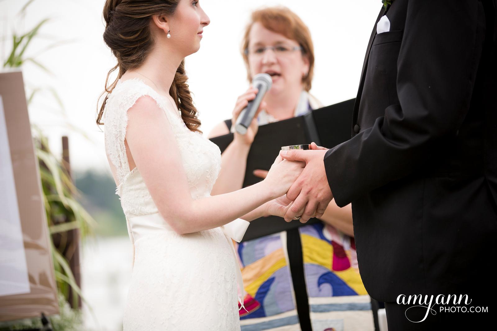 liznick_wedding35