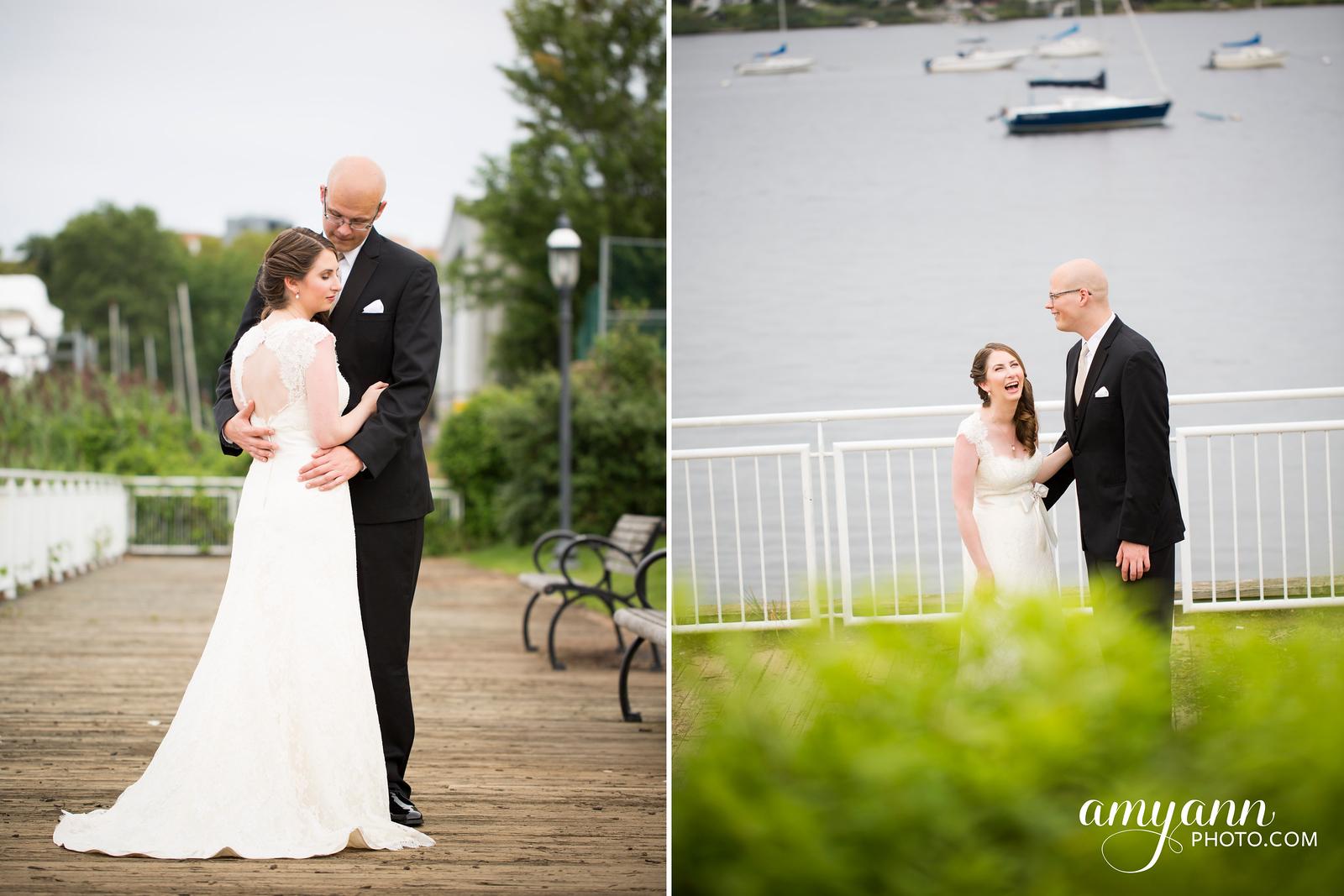 liznick_wedding15