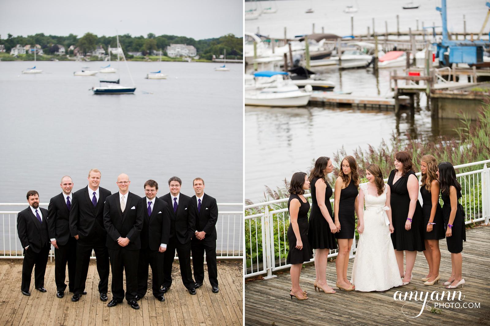 liznick_wedding14