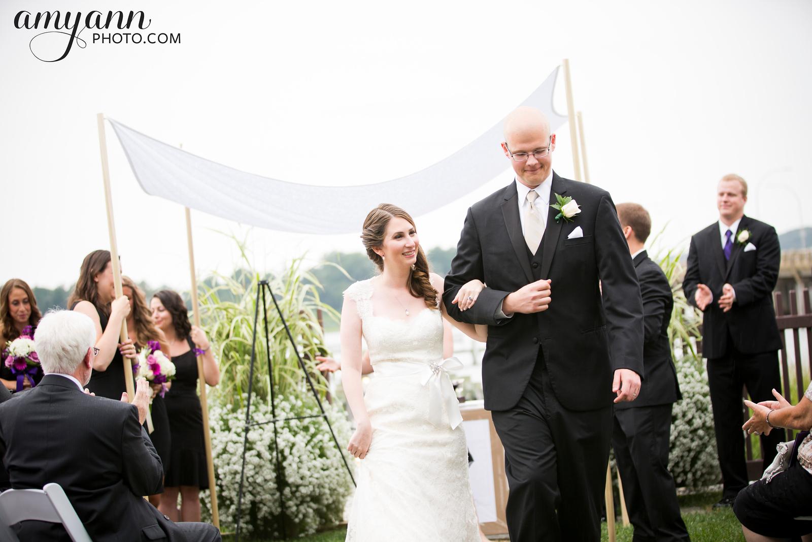 liznick_wedding45