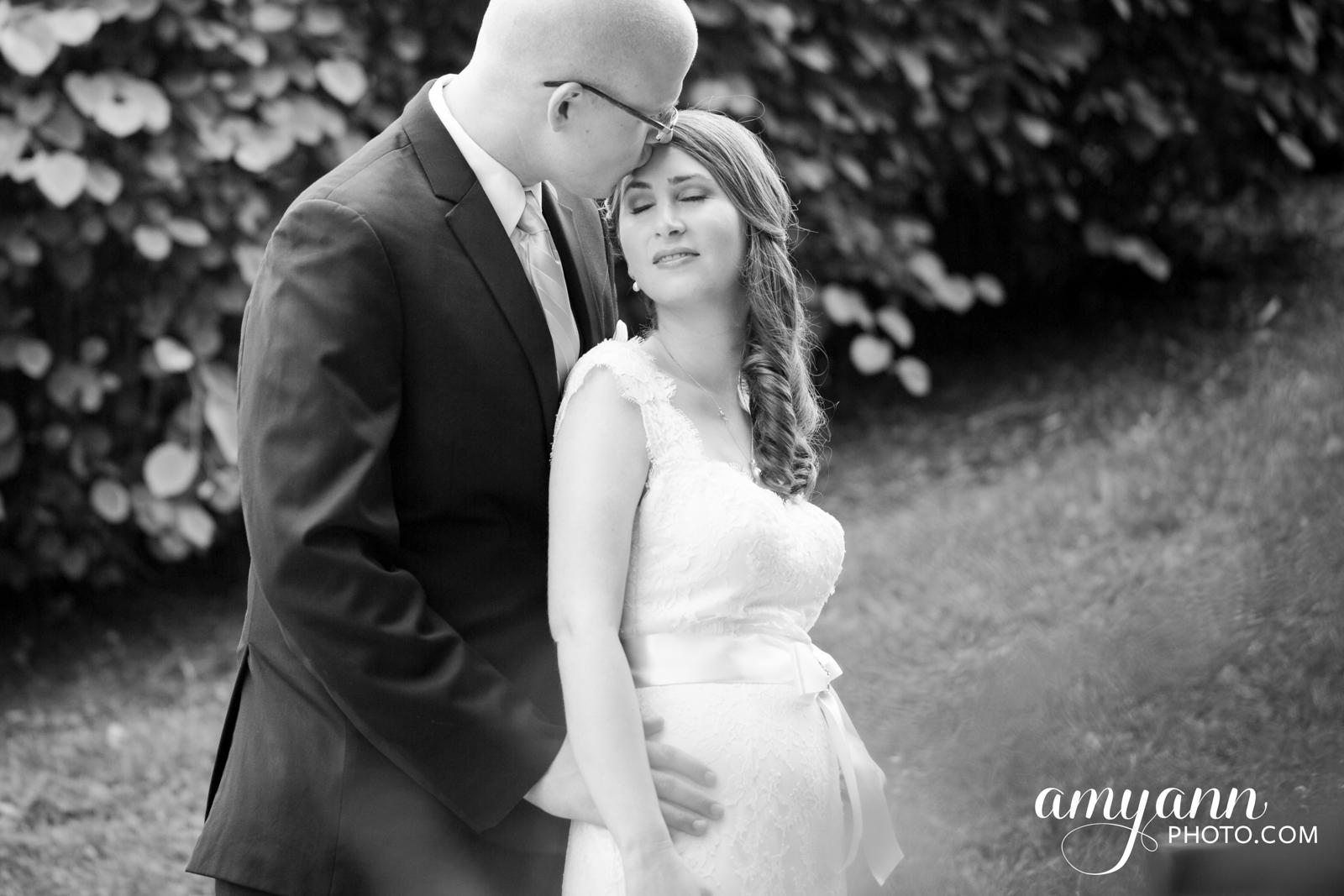 liznick_wedding18