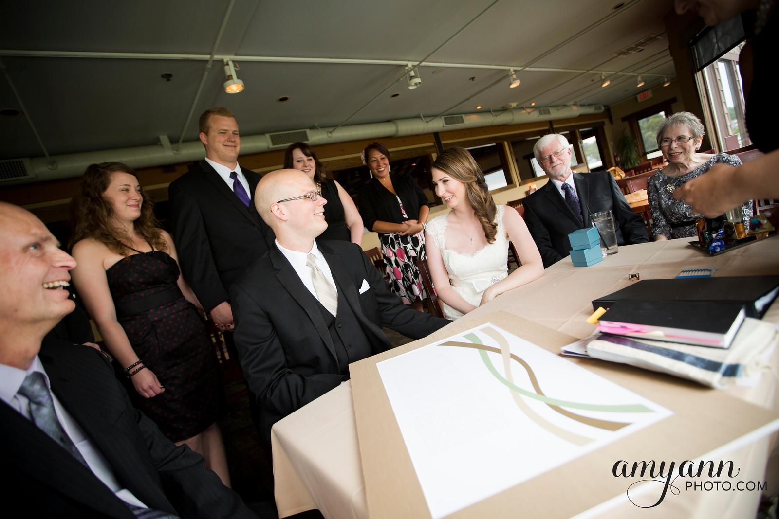liznick_wedding20