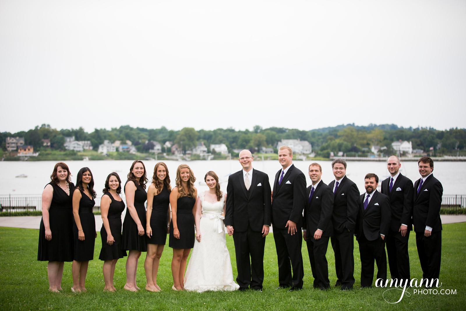 liznick_wedding13