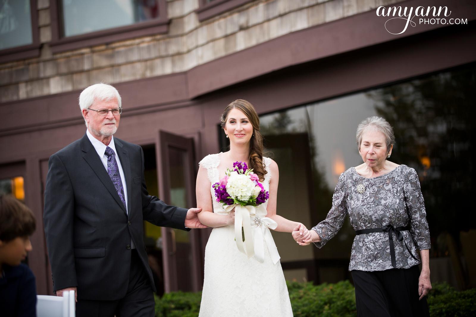 liznick_wedding29