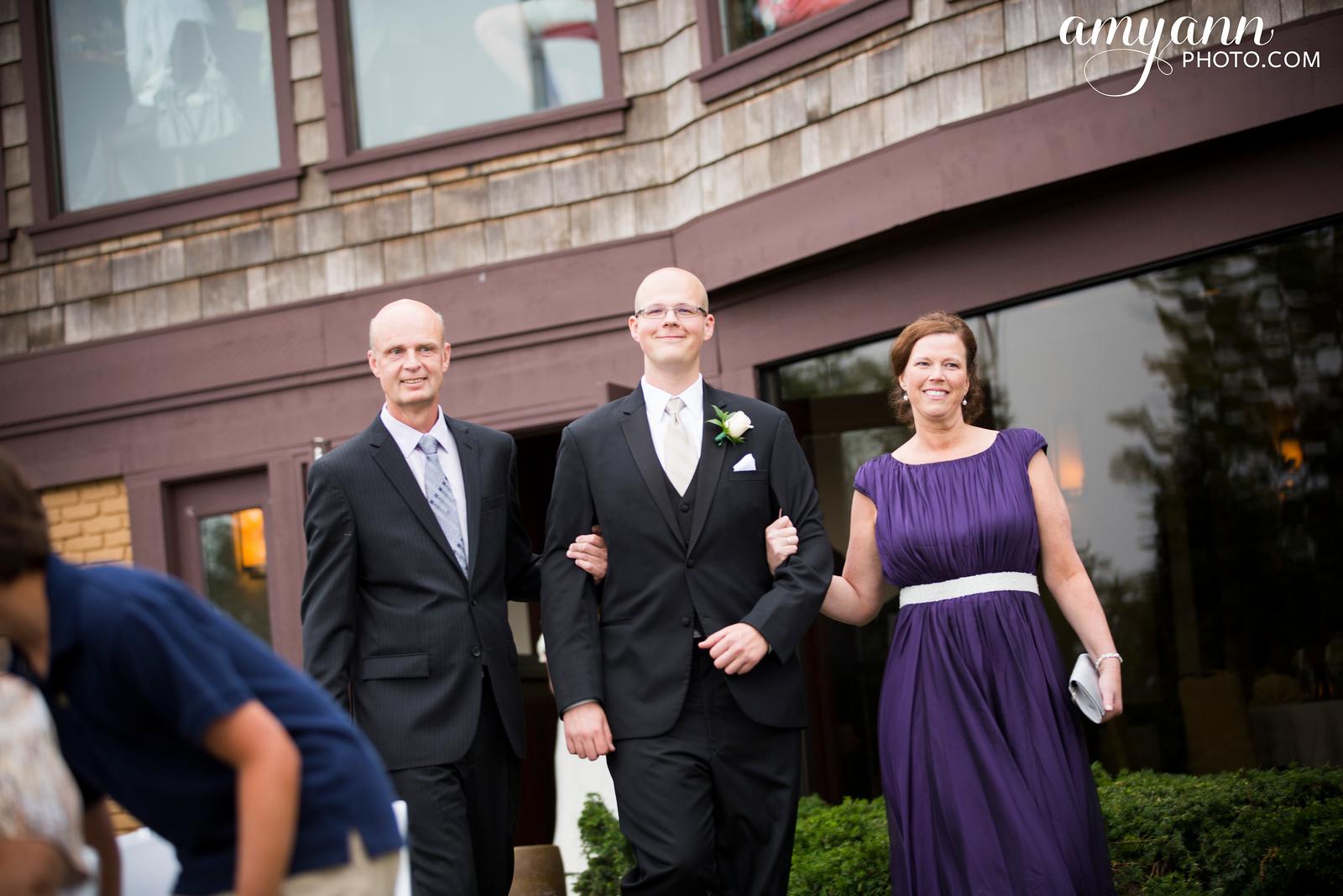 liznick_wedding28