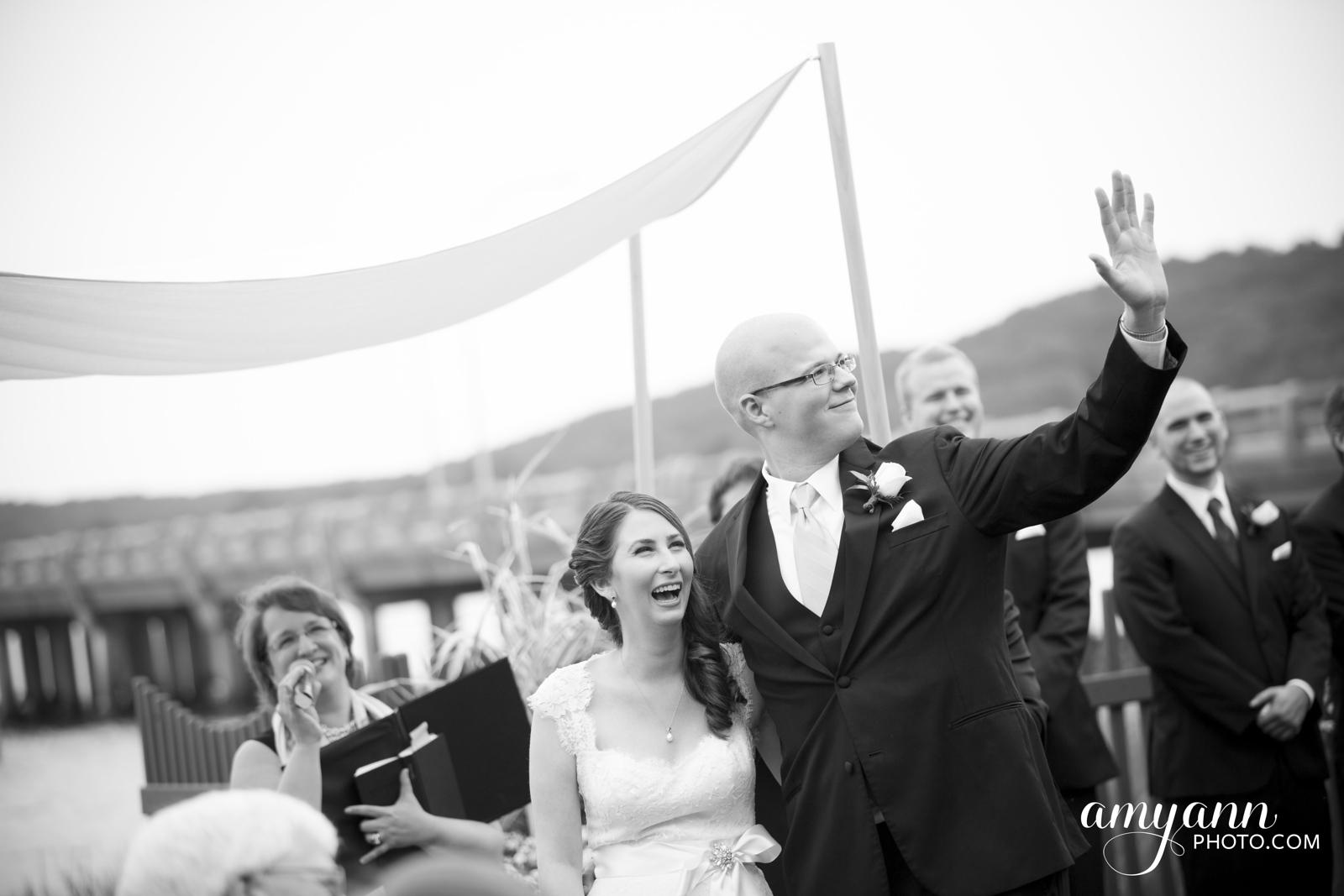 liznick_wedding32