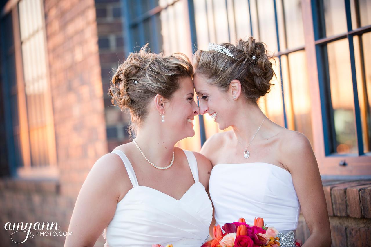 casey krista wedding preview