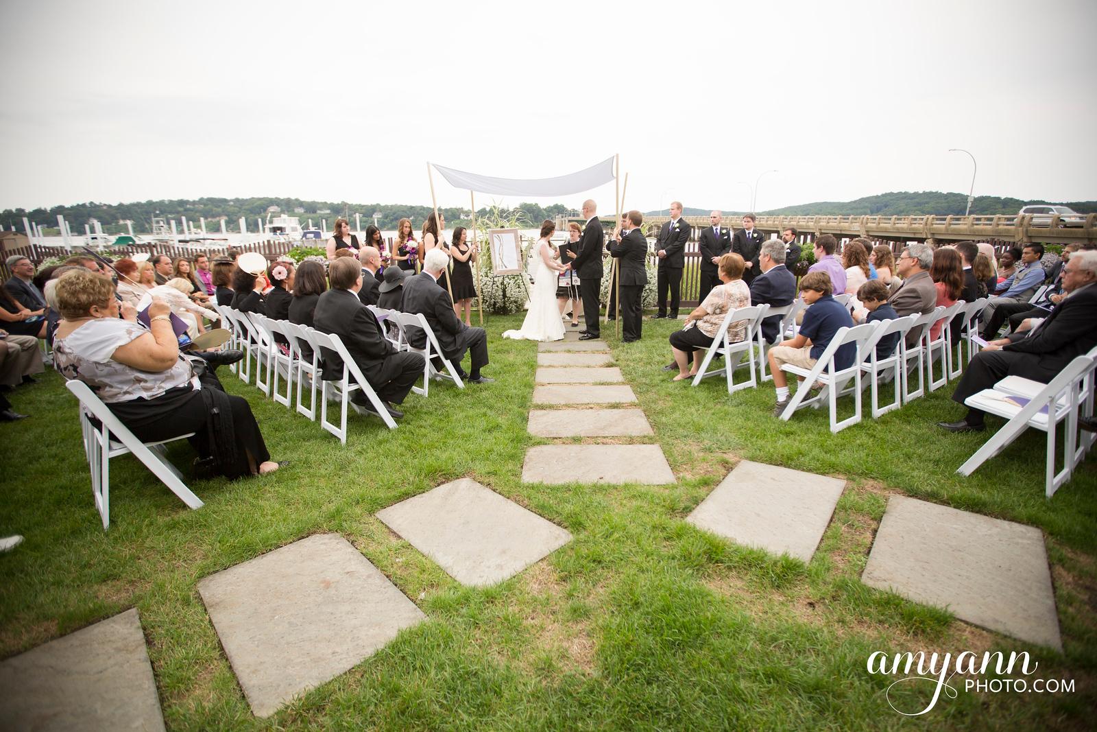 liznick_wedding42