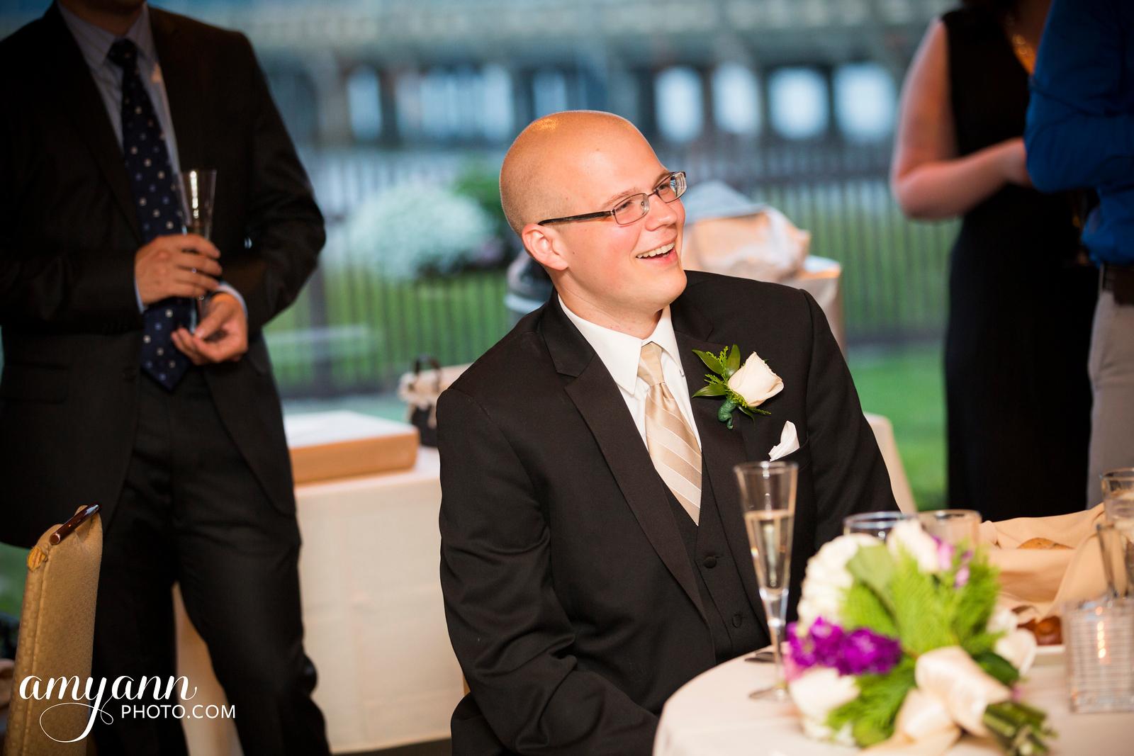 liznick_wedding55