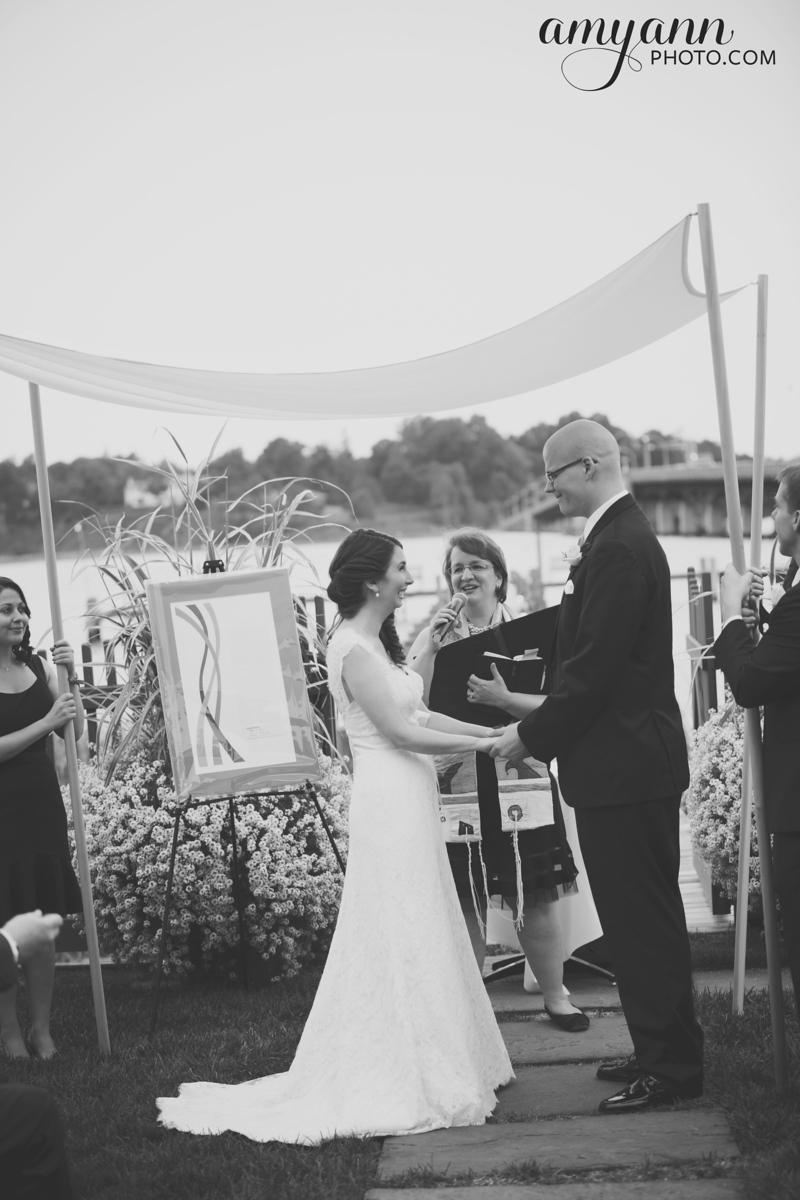 liznick_wedding30