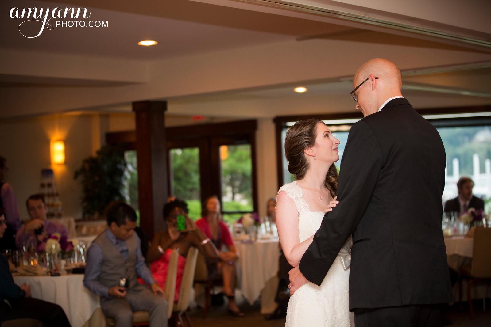 liznick_wedding49