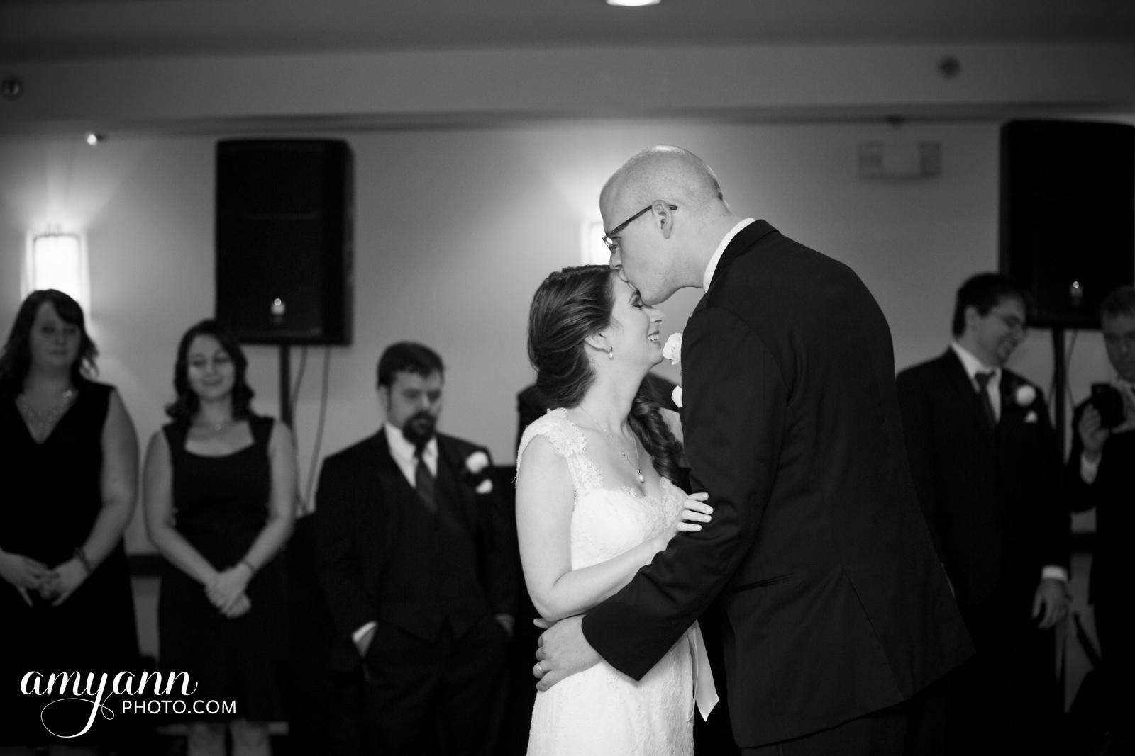 liznick_wedding50