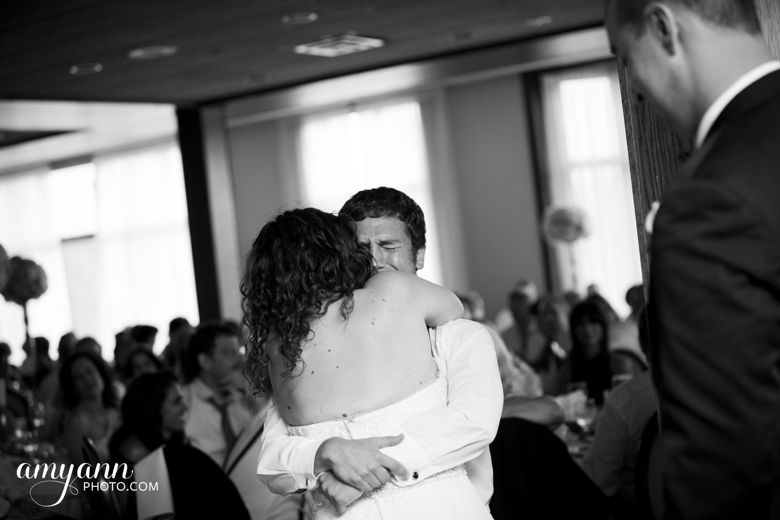 morganmat_weddingblog72