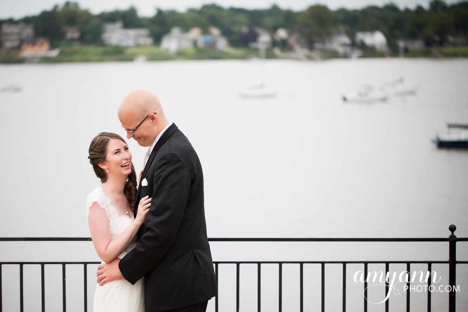 liznick_wedding19