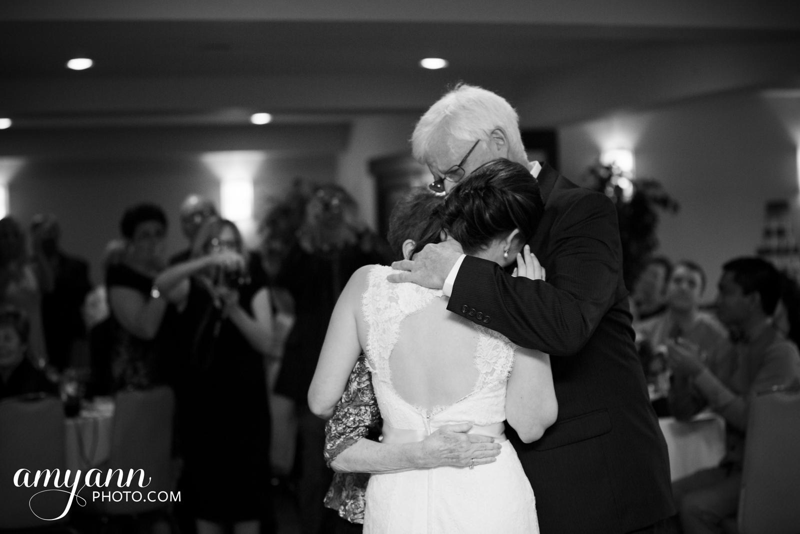 liznick_wedding52