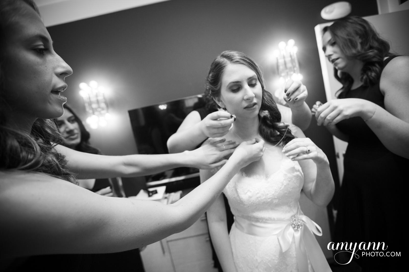 liznick_wedding05