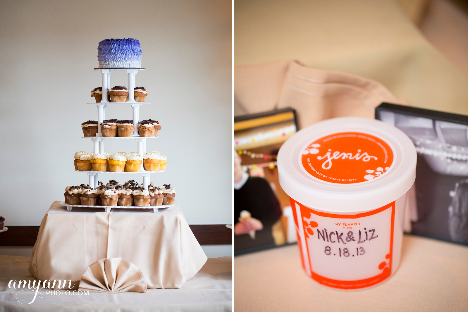 liznick_wedding47